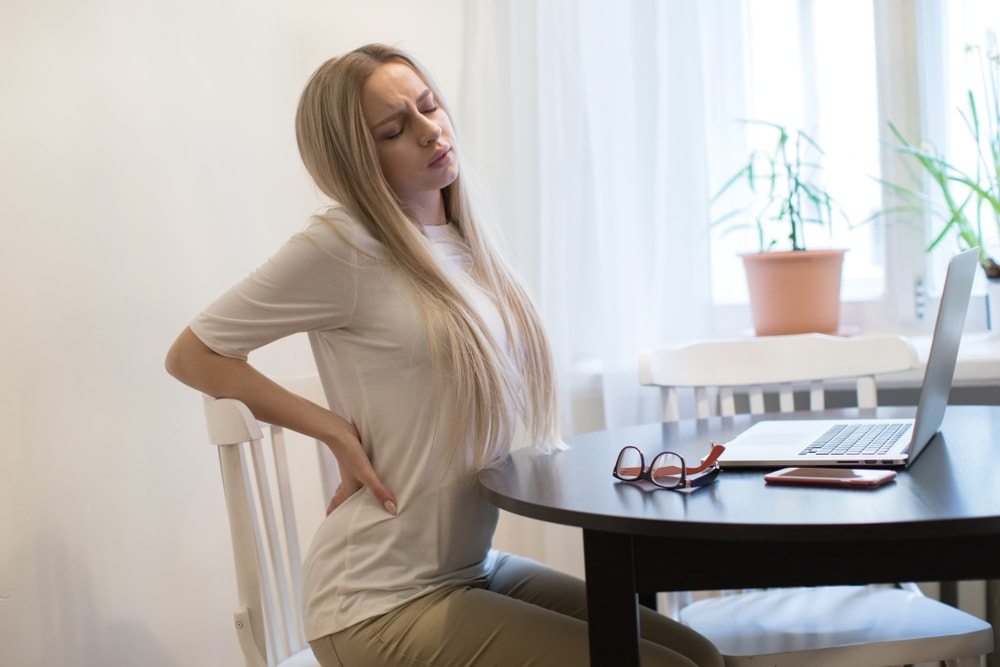 back pain treatment in aurora